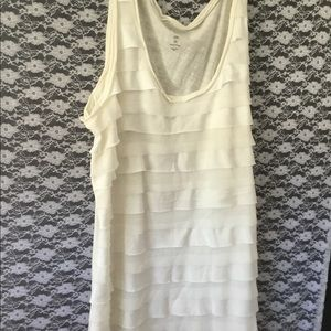 Old Navy Plus Size 3X Top